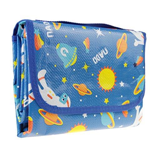 multifonction-couverture-de-pique-nique-enfants-bebe-tapis-nappe-de-jeu-mat-rampants-etanche-grand-f
