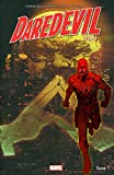 Daredevil Legacy T01