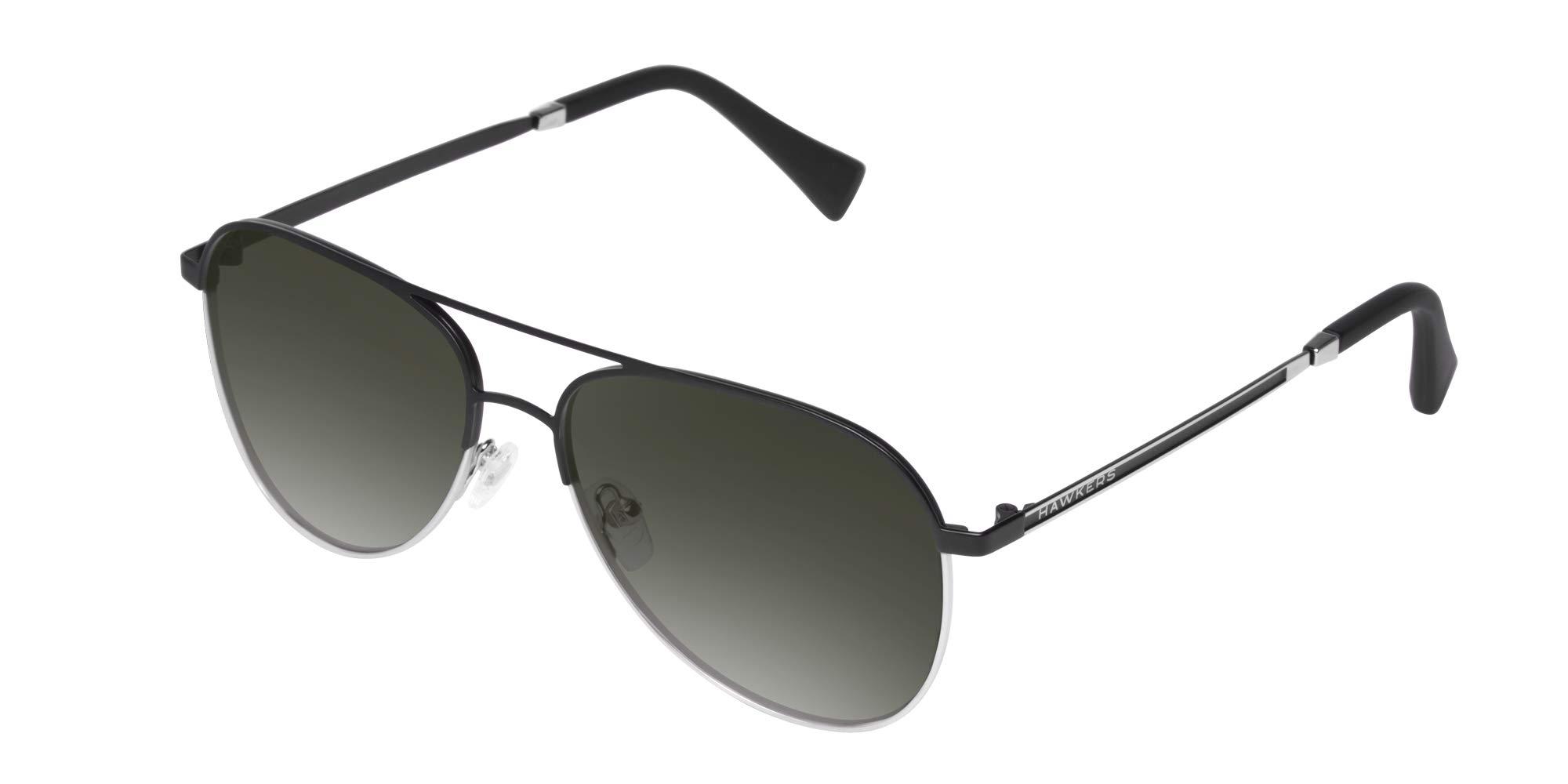 HAWKERS · LACMA · Gafas de sol para hombre y mujer