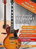 E-Gitarre Set ST-Pack von Rocktitle - 6