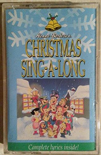 hanna-barberas-christmas-sing-norelco-cassette