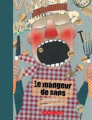 """<a href=""""/node/3467"""">Le mangeur de sons</a>"""