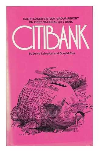 citibank-ralph-naders-study-group-report-on-first-national-city-bank