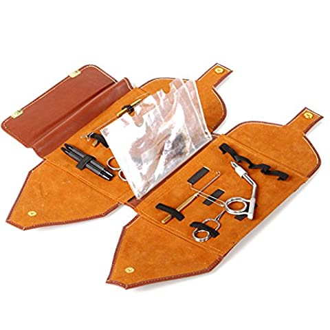 perryi mouche Deluxe Kit d'outils