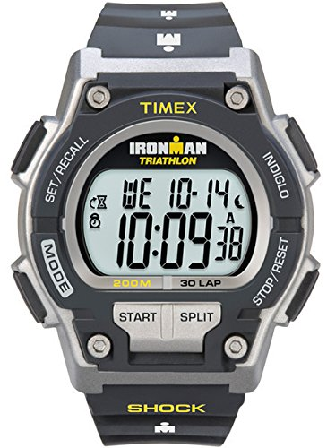 timex-ironman-original-30-lap-shock-full-size-watch