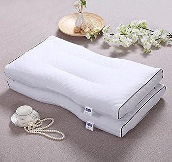 Infirmier oreiller sommeil d?arthrose cervicale en oreiller santé adulte