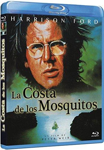 la-costa-de-los-mosquitos-blu-ray