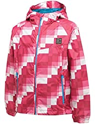 Dare 2B Jubilant - Veste de ski - Enfant unisexe