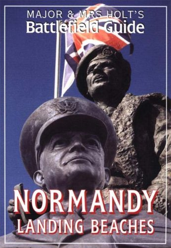 major-mrs-holts-battlefield-guide-to-the-normandy-landings