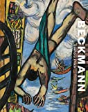 Max Beckmann - Figures in Exile