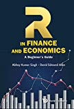 R in Finance and Economics:A Beginner's Guide
