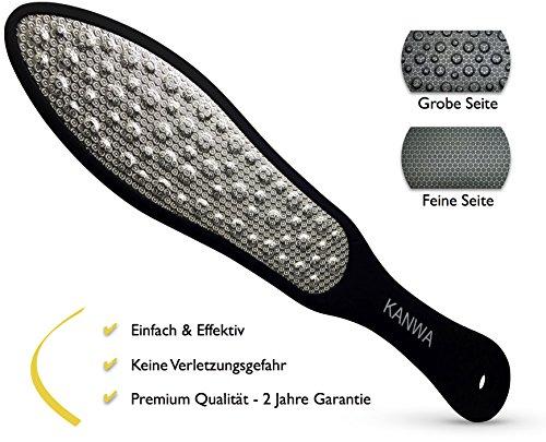 kanwa-x2502-premium-cartuccia-lima-per-calli-per-distanza-la-cornea-con-garanzia-2-anni