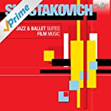 Suite No. 1 for Variety Orchestra, Op. Posth.: VII. Waltz No. 2