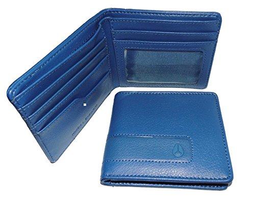 nixon-showoff-wallet-portemonnaie-geldborse-portemonnaie