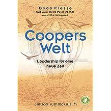 Coopers Welt - Leadership für eine neue Zeit