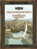 Der Eine Ring - Spielleiterschirm und Seestadt Quellenbuch - Francesco Nepitello