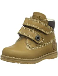 Primigi Aspy 1, Chaussures Marche Mixte Bébé