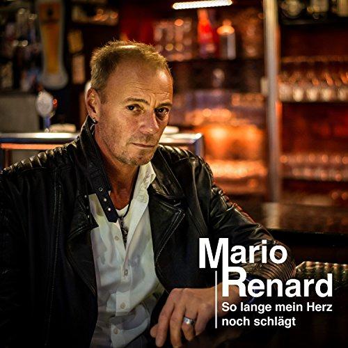 Mario Renard - So lange mein Herz noch schlägt