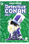 https://libros.plus/detective-conan-i-no-0813/
