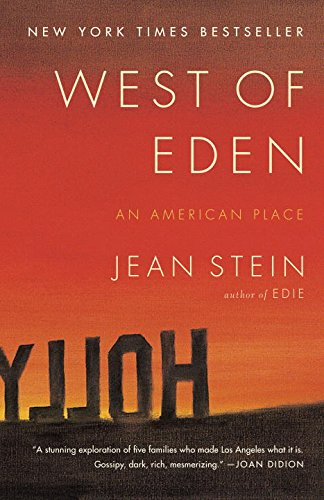 west-of-eden-an-american-place