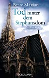 ISBN 3442479010