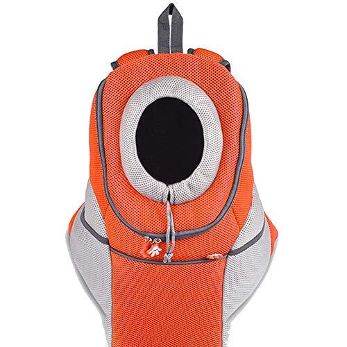GBY Trolley-Koffer, stylischer PU Leder Koffer mit Handgepäck mit Passwortschloss und 4 drehbaren Rädern