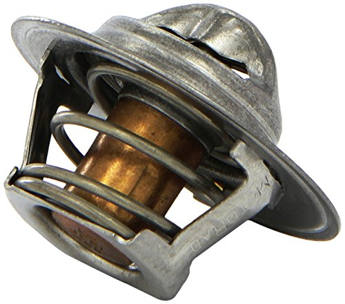 Triscan 86202888 Thermostat