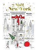 Un Noël à New York...
