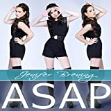 Asap (Radio Mix)
