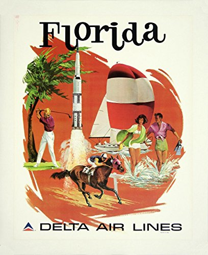 delta-air-lines-florida-extra-large-matte-print