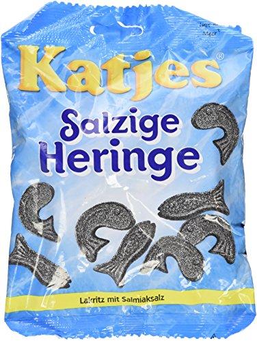 katjes-salzige-heringe-67352-lakritz-inh-200-g