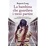 Ruperto Long (Autore)  (4)  Acquista:   EUR 0,99