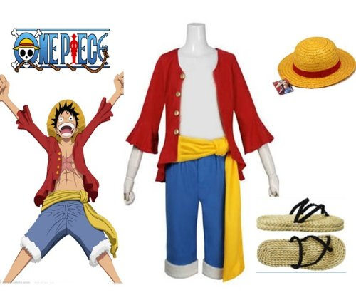 one-piece-monkey-d-luffy-cosplay-costume-2-ans-plus-tard-monkey-d-luffy-costume-combinaison-taille-s