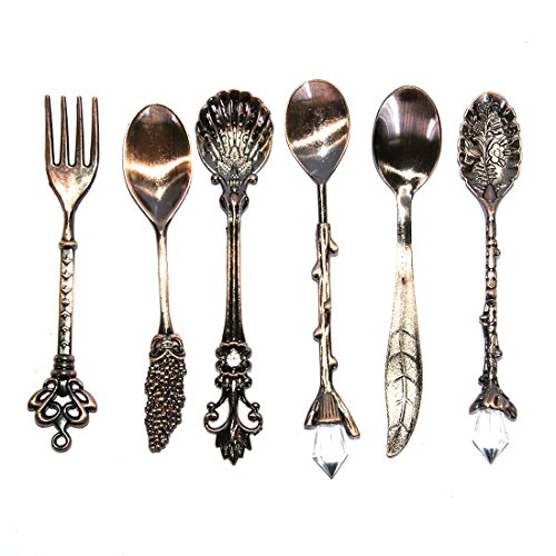 coffee-spoon-teaspoon-6pcs-set-nostalgic-vintage-royal-style-metal-carved