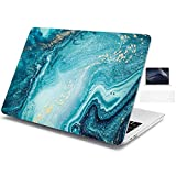 Dongke Case for MacBook 12 Inch, Hard Plastic Case Shell Cover for MacBook