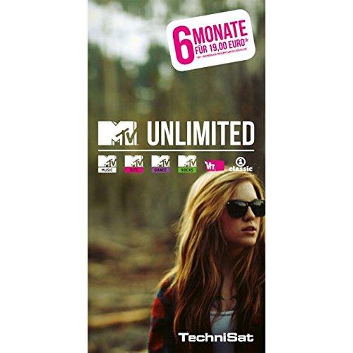 mtv-unlimited-6-monate-prepaid-freischaltung
