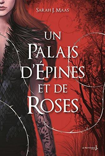 """<a href=""""/node/29605"""">Un palais d'épines et de roses - Tome 1</a>"""
