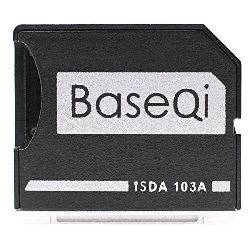 baseqi-aluminum-microsd-adapter-for-macbook-air-13-and-macbook-pro-13-15-non-retina