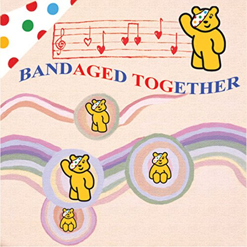 Bandaged Together