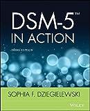 DSM–5 in Action