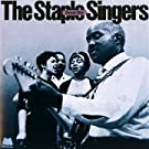 Great Day by Staple Singers (1991) Audio CD