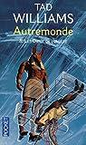 Autremonde (8)