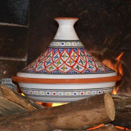 Tajn-jileni-rojo--dimetro-31-cm-tradicional