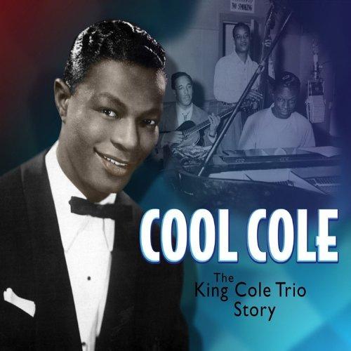 Cool Cole