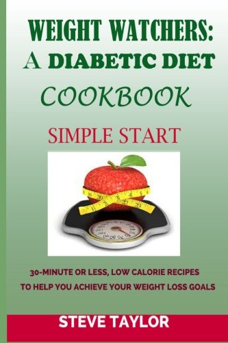 weight-watcher-a-diabetic-diet-cookbook
