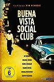 Buena Vista Social Club (OmU)