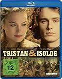 Tristan Isolde Liebe ist kostenlos online stream