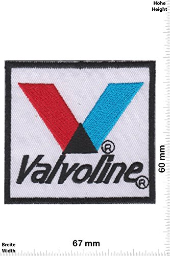 patches-valvoline-ashland-inc-motorsport-ralley-car-motorbike-iron-on-patch-applique-embroidery-ecus