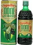 Apollo Noni Juice 900ml