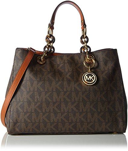 michael-kors-cynthia-medium-satchel-bolso-con-asas-mujer